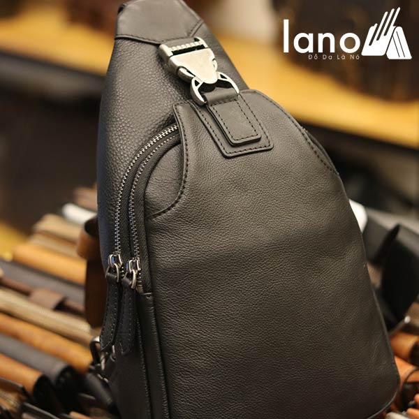 Túi đeo ngực thời trang cao cấp TDL55