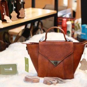 Túi xách da nữ công sở phong cách TXN041