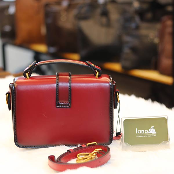 Túi xách nữ mini Lano TXN032